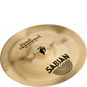 "Sabian 16"" HH Chinese"