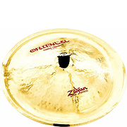 "Zildjian 18"" FX Oriental China ""Trash"""
