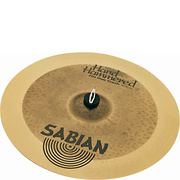 "Sabian 16"" HH Duo Crash"