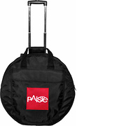 Paiste Pro Cymbal Bag Trolley 22""