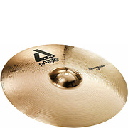 "Paiste 18"" Alpha Thin Crash"