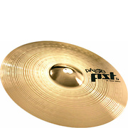 "Paiste 18"" PST 5 Rock Crash"