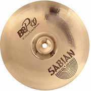 "Sabian 10"" B8 Pro China Splash"