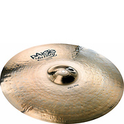 "Paiste 20"" Twenty Custom Collection	 Full Ride"