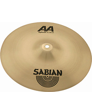 "Sabian 12"" AA Splash"