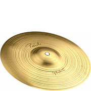"Paiste 6"" Signature Splash"