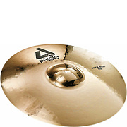 "Paiste 22"" Alpha Rock Ride"