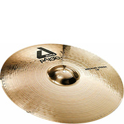 "Paiste 14"" Alpha Medium Crash"