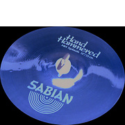 "Sabian 12"" HH Splash"