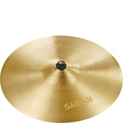 "Sabian 18"" Paragon Crash"