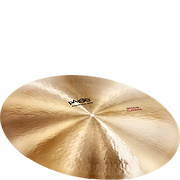 "Paiste 20"" Formula 602 Classic Sounds Medium Flatride"