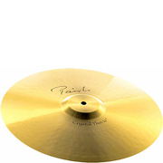"Paiste 20"" Signature Crystal Thin"