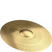 "Paiste 16"" Signature Fast Crash"