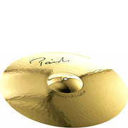 "Paiste 17"" Signature Reflector Heavy Full Crash"