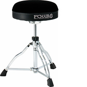 "Tama Round Rider Trio ""Cloth Top"" HT630C"