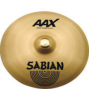 "Sabian 15"" AAX Dark Crash"