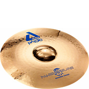 "Paiste 18"" Alpha Boomer Crash"