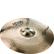 "Paiste 18"" Twenty Custom Collection Full Crash"