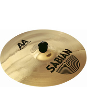 "Sabian 14"" AA Thin Crash"