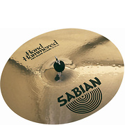 "Sabian 16"" HH Dark Crash"