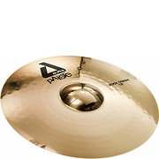 "Paiste 19"" Alpha Rock Crash"