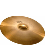 "Paiste 18"" Giant Beat Multi-Functional"